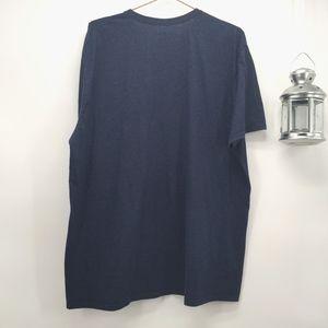 Bob Ross Shirts - 🤩 3/$30! Bob Ross Happy Accidents Tee